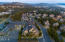 5951 Shorepine Dr., Pacific City, OR 97135 - Aerial #3