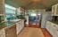 47 SW Hurbert St., Newport, OR 97365 - Kitchen