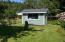 904 SE Clover Ln, Waldport, OR 97394 - 20180611_110049