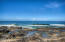 452 4th St, Yachats, OR 97498 - Varied Ocean Views
