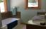 7770 Brooten Mountain Loop, Pacific City, OR 97135 - Downstairs Master Vanity & Soaking Tub