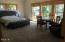 7770 Brooten Mountain Loop, Pacific City, OR 97135 - Upstairs Master Bedroom