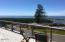 7770 Brooten Mountain Loop, Pacific City, OR 97135 - View from Front Deck2