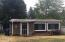 312 N Vista Terrace, Otis, OR 97368 - Now with screendoor