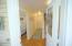 311 Kinnikinnick Way, Depoe Bay, OR 97341 - Front Door