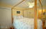 311 Kinnikinnick Way, Depoe Bay, OR 97341 - Bedroom 3