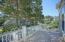 311 Kinnikinnick Way, Depoe Bay, OR 97341 - East Deck