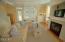 311 Kinnikinnick Way, Depoe Bay, OR 97341 - Great Room