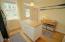 311 Kinnikinnick Way, Depoe Bay, OR 97341 - Kitchen