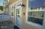 311 Kinnikinnick Way, Depoe Bay, OR 97341 - West Deck