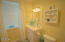 311 Kinnikinnick Way, Depoe Bay, OR 97341 - Laundry & Powder Room