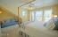 311 Kinnikinnick Way, Depoe Bay, OR 97341 - Bedroom 2