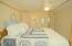 311 Kinnikinnick Way, Depoe Bay, OR 97341 - Bedroom 1