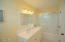 311 Kinnikinnick Way, Depoe Bay, OR 97341 - On-Suite Bathroom 1
