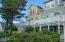 311 Kinnikinnick Way, Depoe Bay, OR 97341 - Bella Beach Townhome