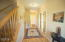 388 Bella Beach Dr, Lincoln City, OR 97341 - Hallway