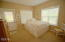 388 Bella Beach Dr, Lincoln City, OR 97341 - Bedroom 3