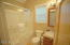388 Bella Beach Dr, Lincoln City, OR 97341 - Guest Bathroom