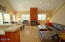 388 Bella Beach Dr, Lincoln City, OR 97341 - Great Room