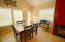 388 Bella Beach Dr, Lincoln City, OR 97341 - Dining Area