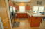 388 Bella Beach Dr, Lincoln City, OR 97341 - Kitchen