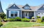 5770 SW Barnacle Ct, South Beach, OR 97366 - 2