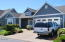 5770 SW Barnacle Ct, South Beach, OR 97366 - 3