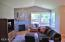 5770 SW Barnacle Ct, South Beach, OR 97366 - 4