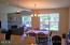 5770 SW Barnacle Ct, South Beach, OR 97366 - 6