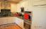 5770 SW Barnacle Ct, South Beach, OR 97366 - 8