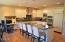 5770 SW Barnacle Ct, South Beach, OR 97366 - 9