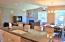 5770 SW Barnacle Ct, South Beach, OR 97366 - 9-1