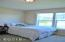 5770 SW Barnacle Ct, South Beach, OR 97366 - 12-1