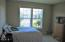 5770 SW Barnacle Ct, South Beach, OR 97366 - 12-2