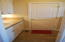 5770 SW Barnacle Ct, South Beach, OR 97366 - 14