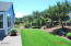 5770 SW Barnacle Ct, South Beach, OR 97366 - 16