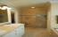 5770 SW Barnacle Ct, South Beach, OR 97366 - 11