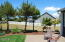 5770 SW Barnacle Ct, South Beach, OR 97366 - 18