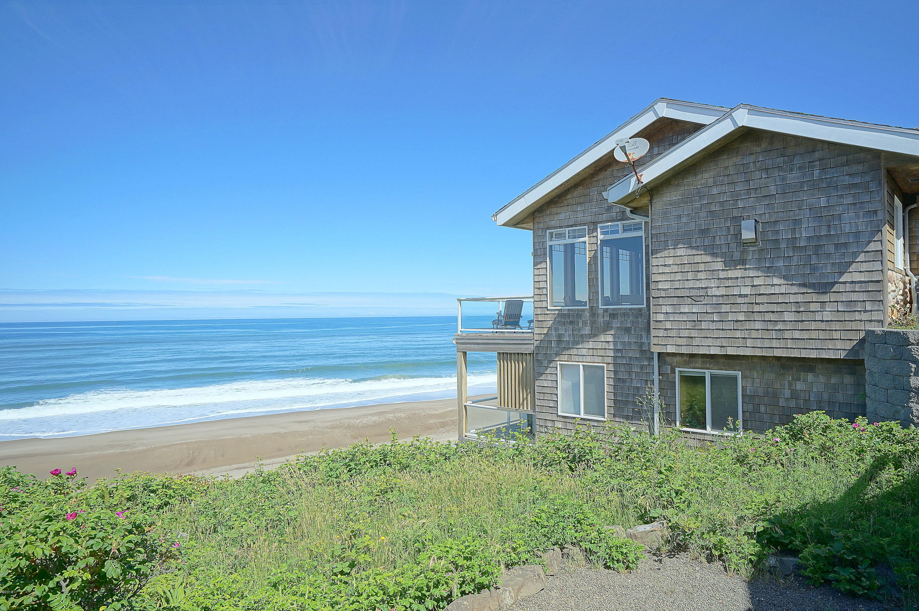 5145 Pelican Ln, Depoe Bay, OR 97341 - 01_SharedOwnershipOceanfront