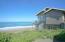 5145 Pelican LN, Depoe Bay, OR 97341