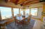 5145 Pelican Ln, Depoe Bay, OR 97341 - 11_DiningArea