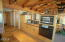 5145 Pelican Ln, Depoe Bay, OR 97341 - 15_Kitchen