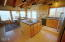 5145 Pelican Ln, Depoe Bay, OR 97341 - 16_Kitchen