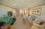 5145 Pelican Ln, Depoe Bay, OR 97341 - 21_FamilyRoom