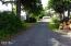 T/L 3201 NW Rhododendron, Gleneden Beach, OR 97388 - Neighborhood North