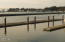 1000 SE Bay Blvd SE, J427, Newport, OR 97365 - Crabbing Dock