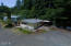 1127 NE Highway 20, Toledo, OR 97391 - Covered patio