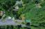 1201 NE Hwy 20, Toledo, OR 97391 - Aerial