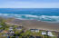 T/L 1914 Spencer St, Yachats, OR 97498 - Nearby beach