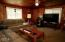 3125 NW Marine Ave, Lincoln City, OR 97367 - Living Room (Pic 2)